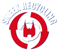 Sneek Recycling